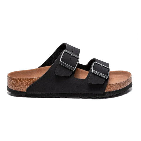Birkenstock Arizona Vegan Black 1019115