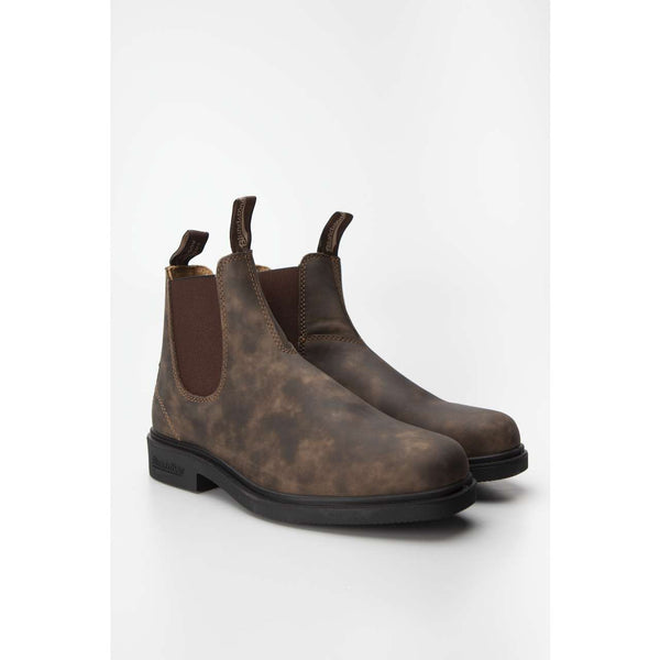 Blundstone 1306 Rustic Brown