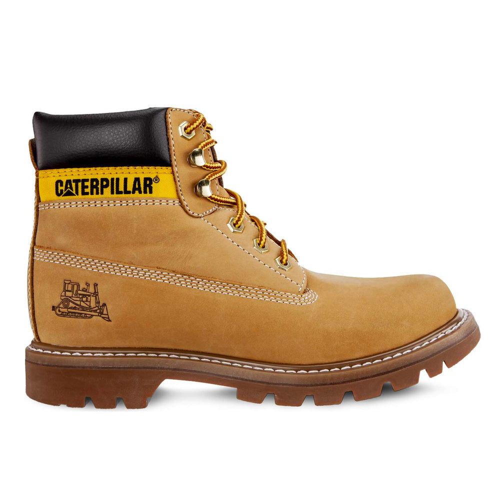 Caterpillar Colorado Honey WC44100940