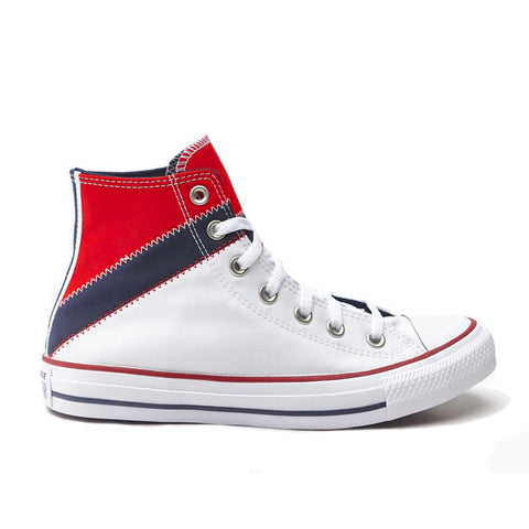 Converse All Star Chuck Taylor 167028C