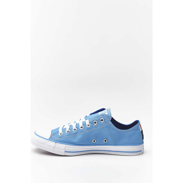 Converse All Star Chuck Taylor 167174C