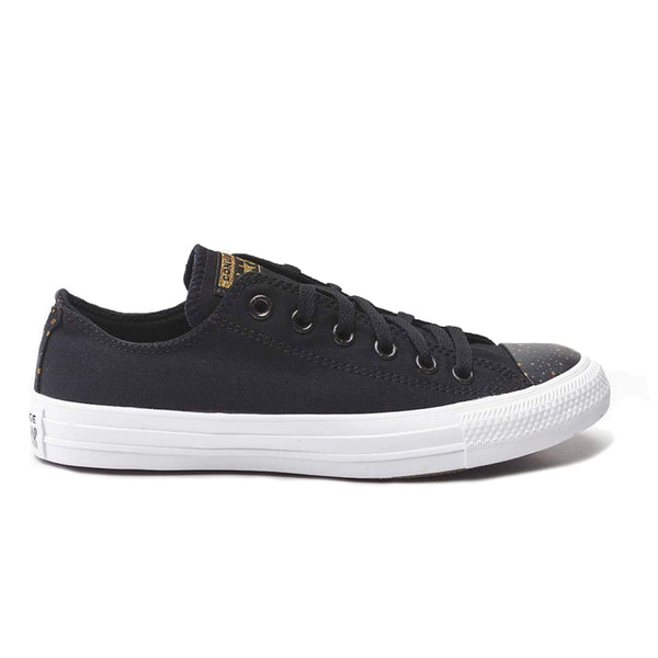 Converse All Star Chuck Taylor 167225C