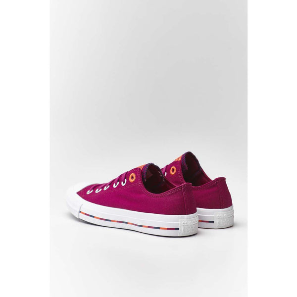 Converse All Star Chuck Taylor 566720C