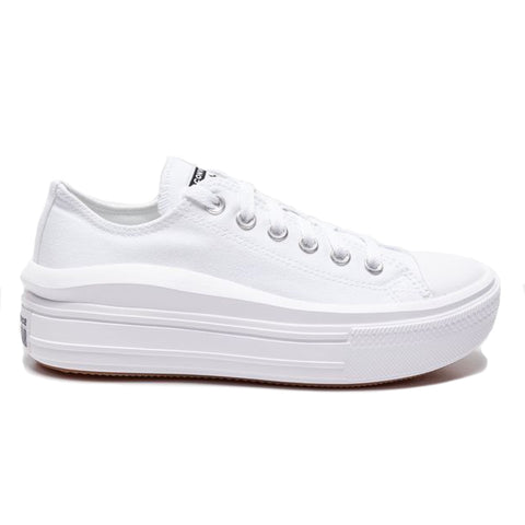 Converse Chuck Taylor All Star Move Low 570257C