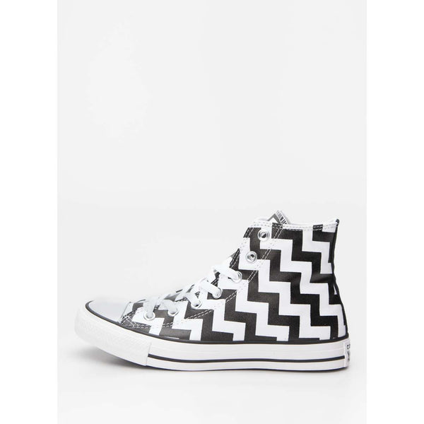 Converse All Star Chuck Taylor Hi 565213C