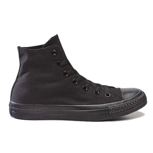 Converse All Star Chuck Taylor M3310