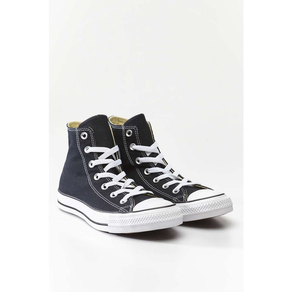 Converse All Star Hi Chuck Taylor M9160