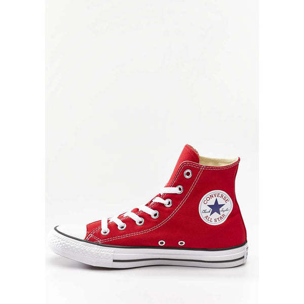 Converse All Star Chuck Taylor M9621