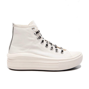 Converse Chuck Taylor All Star Move HI 570974C