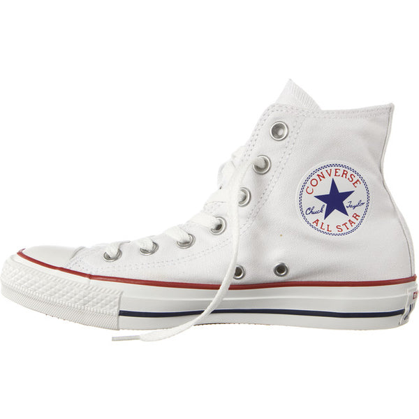 Converse All Star Chuck Taylor M7650
