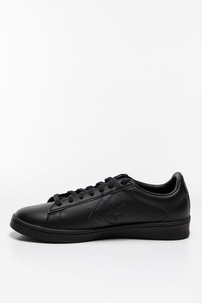 Converse Pro Leather Low Top 167602C