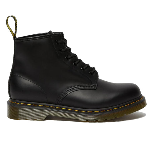 Dr. Martens 101 YS Black Smooth 26230001