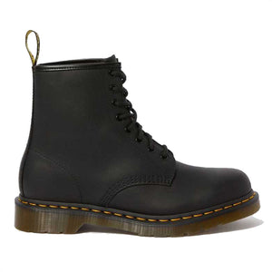 Dr. Martens 1460 Black Greasy 11822003