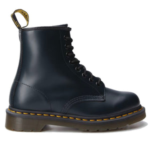 Dr. Martens 1460 Navy Smooth 10072410
