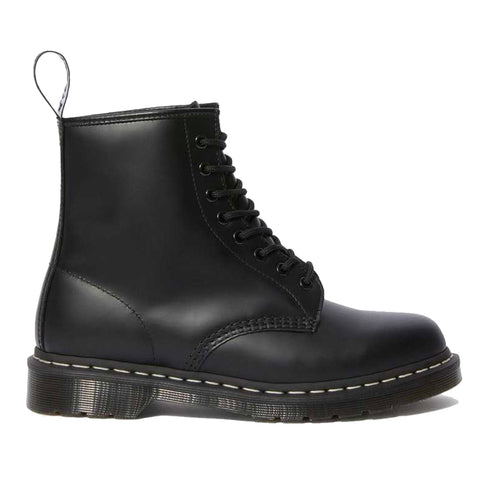 Dr. Martens 1460 WS Black Smooth 24758001
