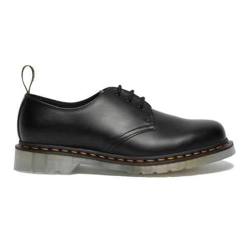 Dr. Martens 1461 Iced Black Smooth 26578001