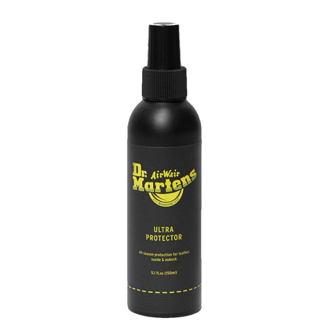 Dr. Martens Ultra Protector 150 ml. AC770000