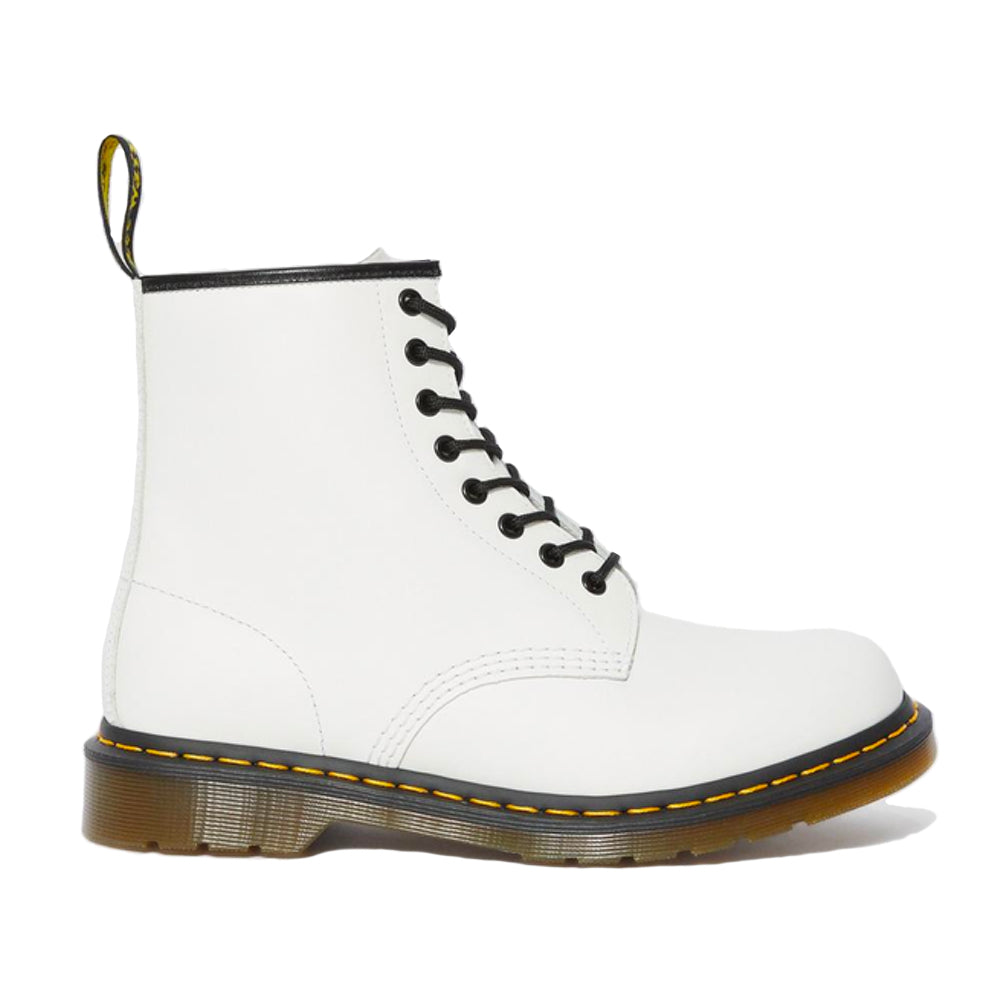 Dr. Martens 1460 Smooth White 11822100