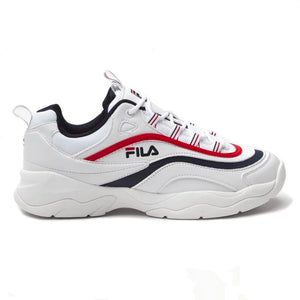 Fila Ray Low 1010561-150