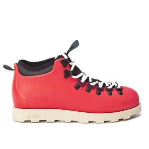Native Fitzsimmons Citylife True Red/Bone White 31106800-6320