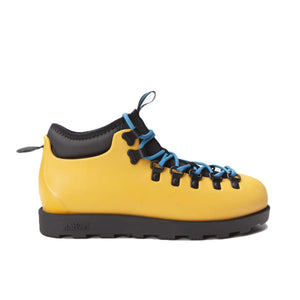 Native Fitzsimmons Citylife Alpine Yellow/Jiffy Black 31106800-7546