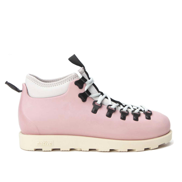 Native Fitzsimmons Citylife True Rose Pink/Bone White 31106800-5979