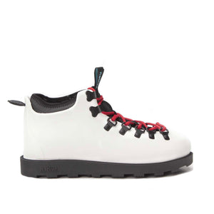 Native Fitzsimmons Citylife Shell White/Jiffy Black 31106800-1910