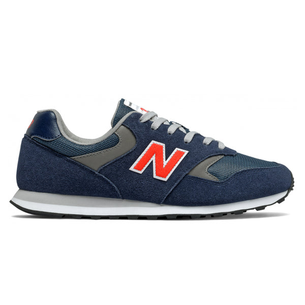 New Balance ML393SS1
