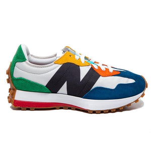 New Balance MS327PBA