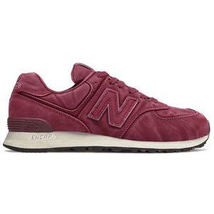 New Balance ML574WSD