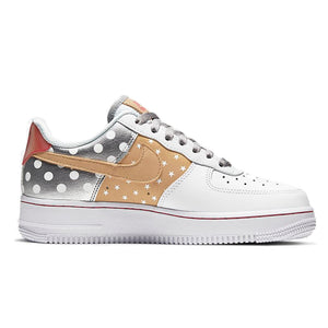 Nike Wmns Air Force 1 '07 CT3437-100
