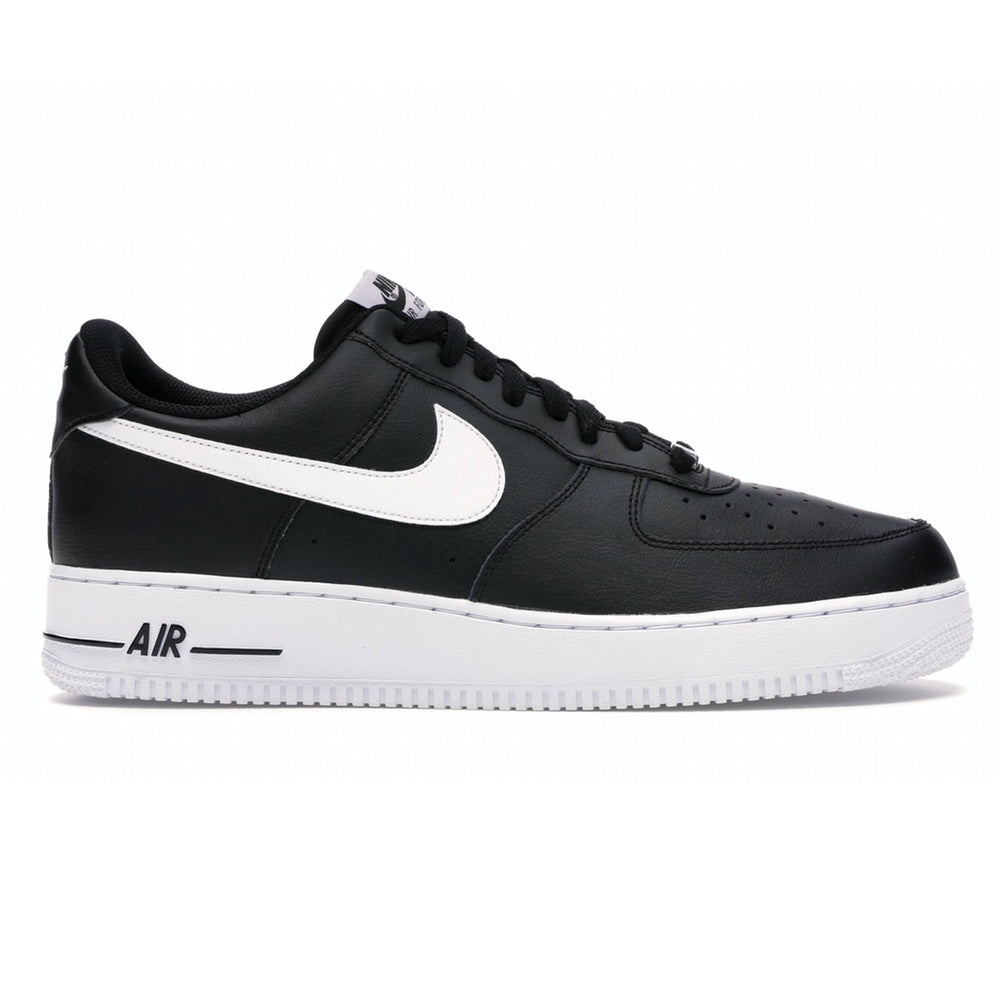 Nike Air Force 1  '07 AN20 CJ0952-001