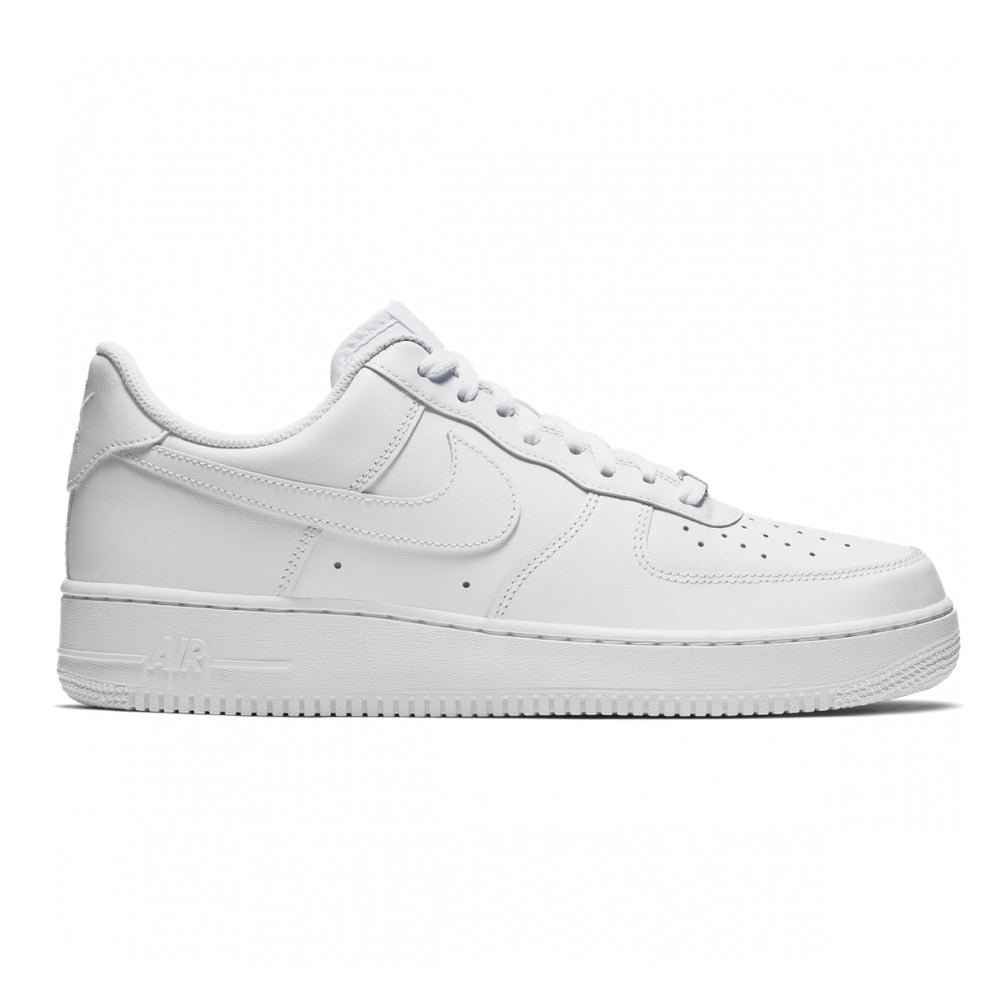 Nike Air Force 1 '07 CW2288-111