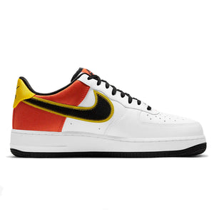 Nike Air Force 1 '07 LV8 CU8070-100