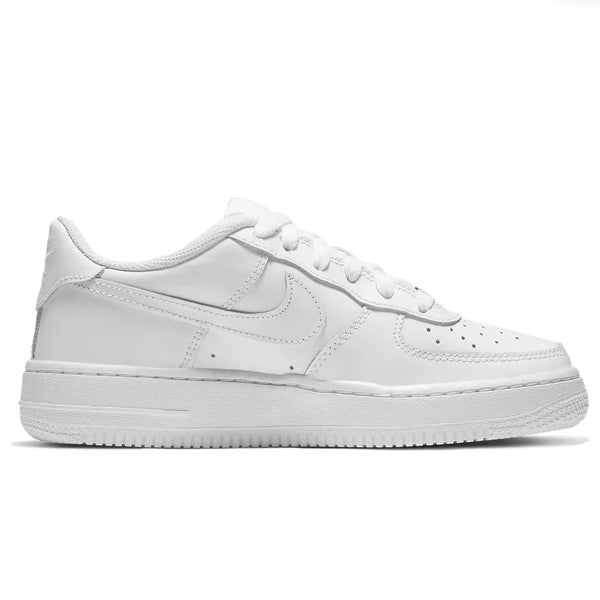 Nike Air Force 1 (GS) 314192-117