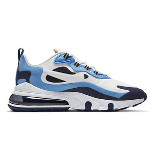 Nike Air Max 270 React CT1264-104