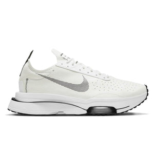 Nike Air Zoom-Type CJ2033-103
