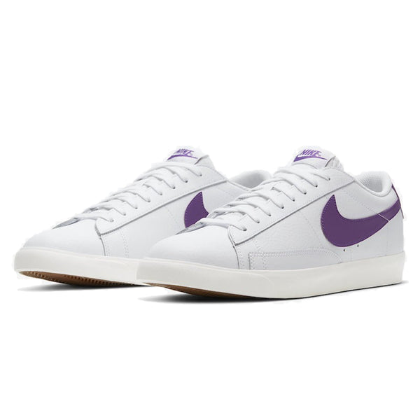 Nike Blazer Low Leather CI6377-103