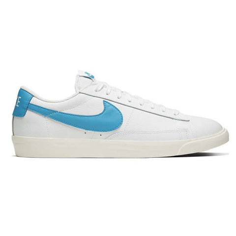 Nike Blazer Low Leather CI6377-104