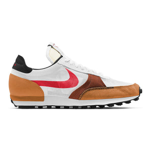 Nike DBreak-Type CJ1156-102