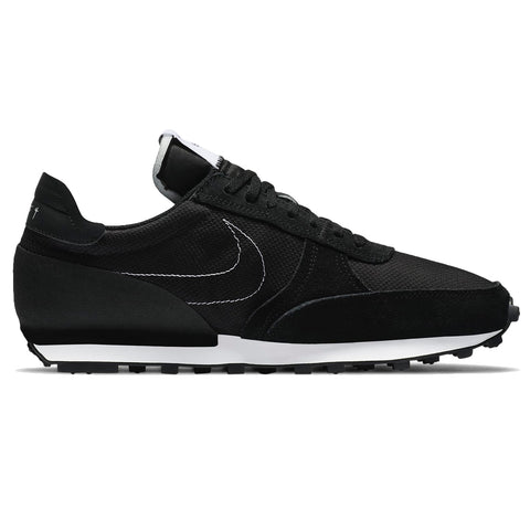 Nike DBreak-Type CT2556-002