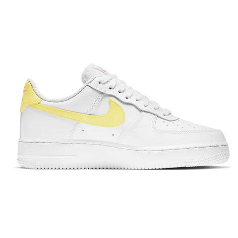 Nike Wmns Air Force 1 '07 315115-160