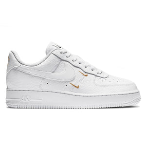 Nike Wmns Air Force 1 '07 Essential CT1989-100