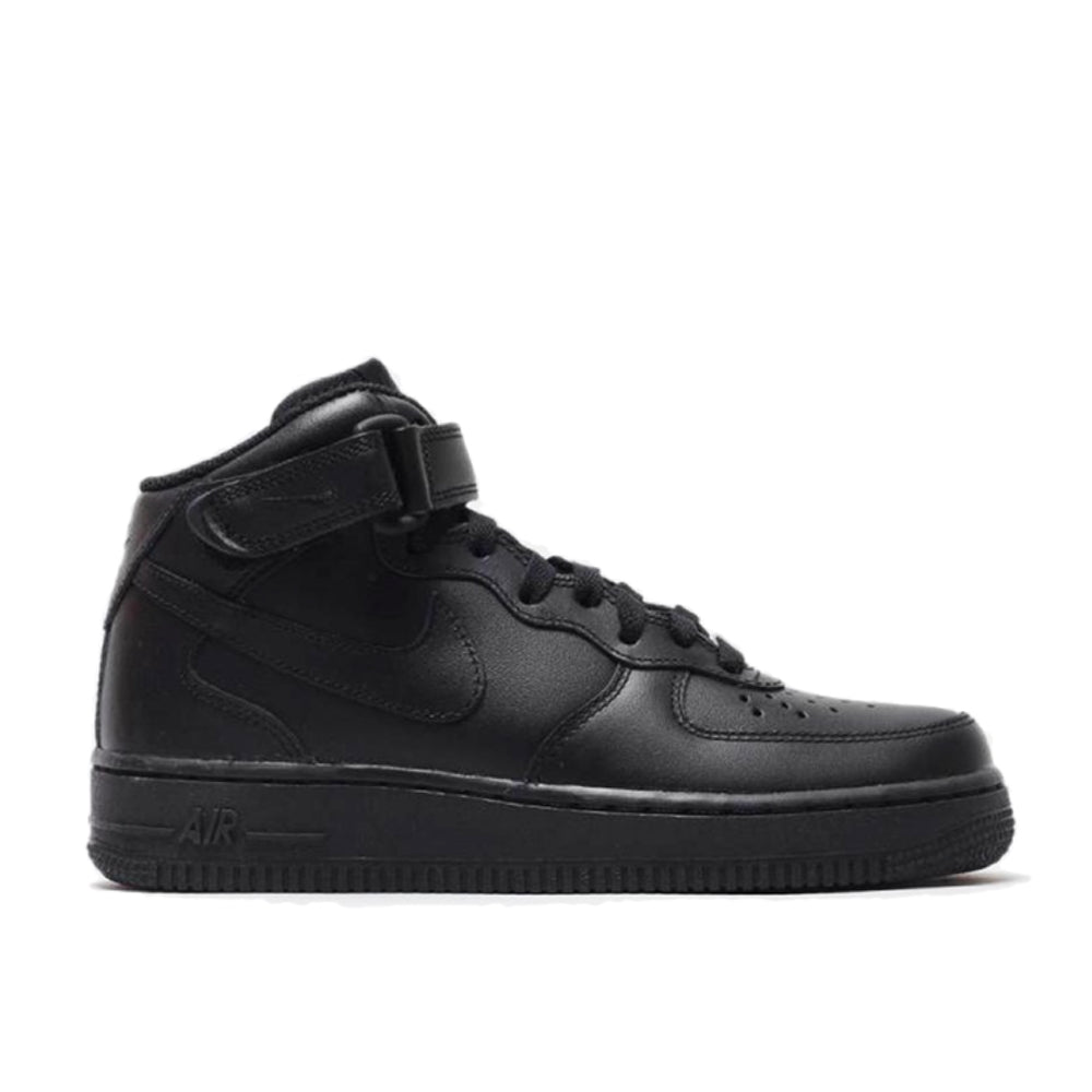 Nike Wmns Air Force 1 Mid 07 366731-001