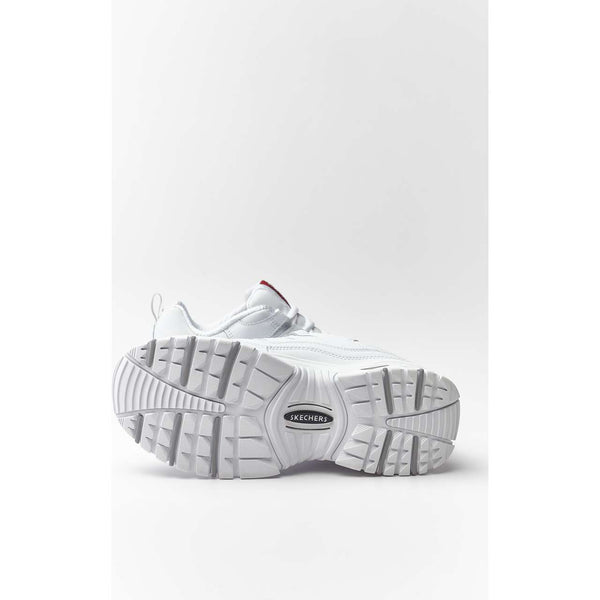 Skechers Energy - Timeless Vision 13423-WML