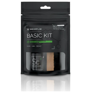 Sneaker Lab Basic Kit
