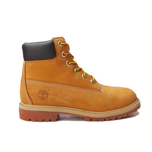 Timberland Classic Premium 6-IN Waterproof 12909