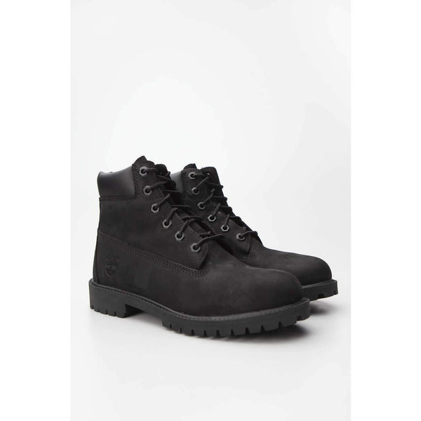Timberland Classic Premium 6-IN Waterproof 12907