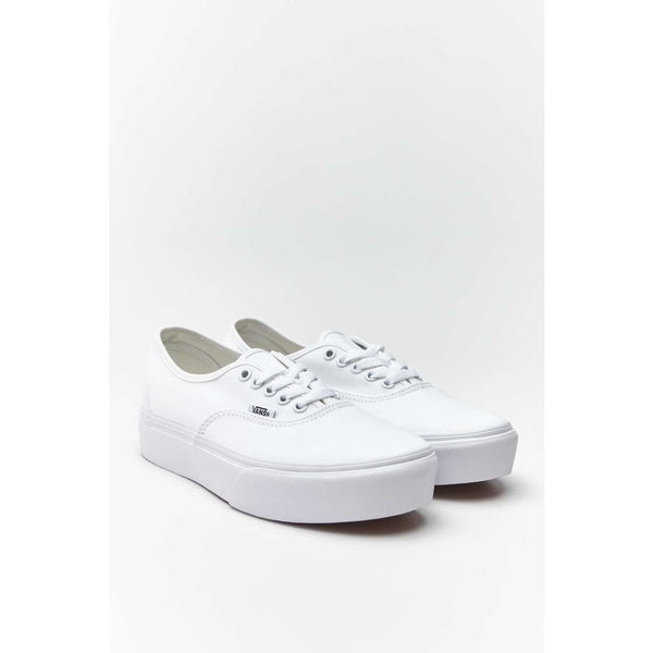 Vans Authentic Platform 2.0 2 VN0A3AV8W001