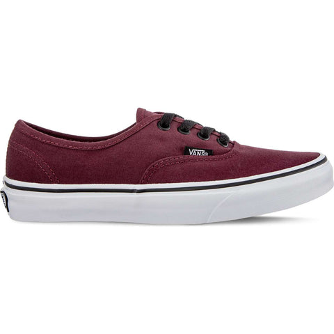 Vans Authentic QER5U8